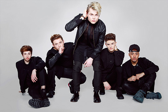 KINGSLAND ROAD tickets and 2019 tour dates