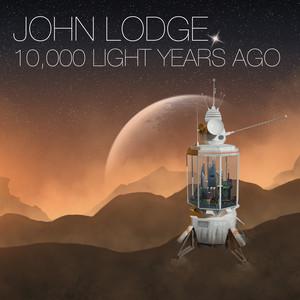 10,000 Light Years Ago album