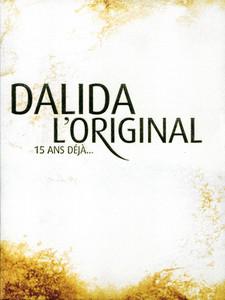 L'Original-15 Ans Deja Albümü