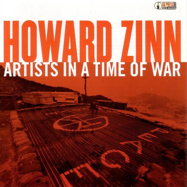 howard zinn chapter 4