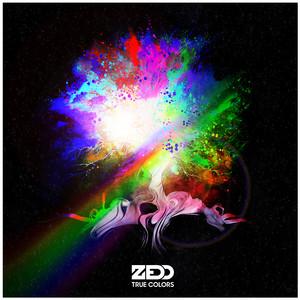 True Colors (Perfect Edition) Albümü