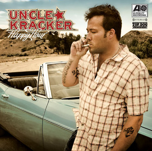 Happy Hour - Uncle Kracker