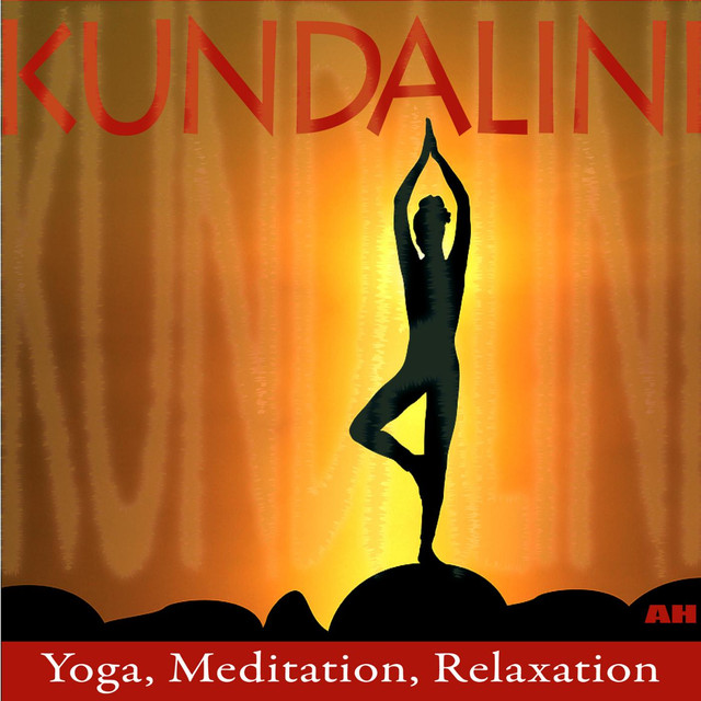 Kundalini: Yoga, Meditation, Relaxation on Spotify