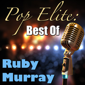 Pop Elite: Best Of Ruby Murray album