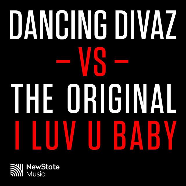 Dancing Divaz