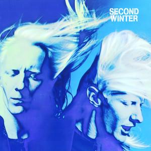 Second Winter album