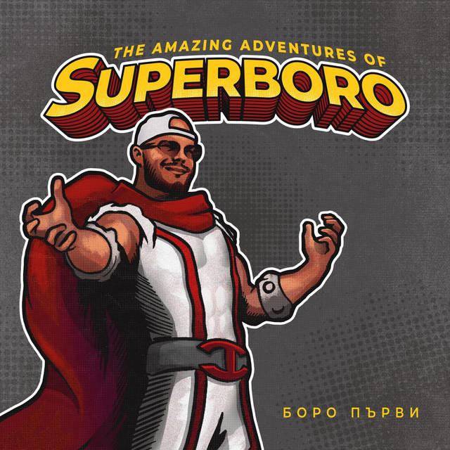 SUPERBORO