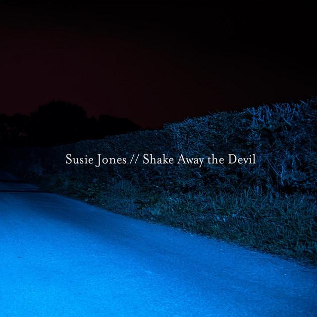 Susie Jones tickets and 2019 tour dates