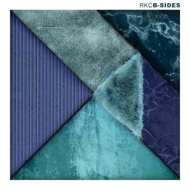 Rkcb-Sides
