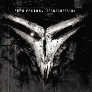 Transgression album