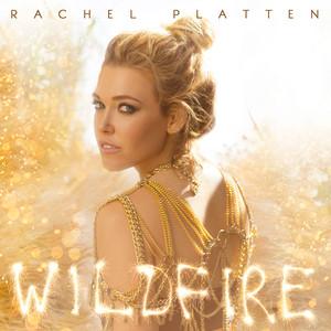 Wildfire (Japan Version)