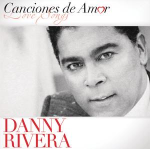 Danny Rivera Dos gardenias cover