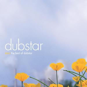 Stars (The Best of Dubstar) album