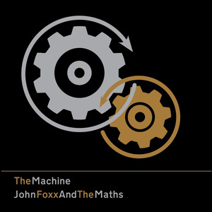 The Machine album