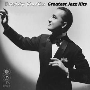 Greatest Jazz Hits album
