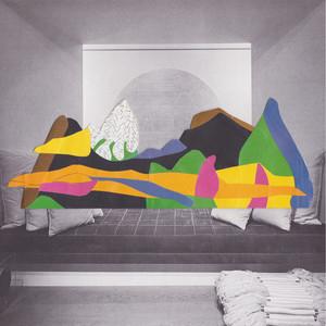Concrete Vision album