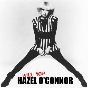 Hazel O'Connor - Will You album