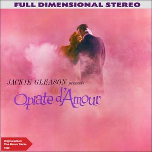 Opiate d'Amor (Original Album Plus Bonus Tracks 1960)