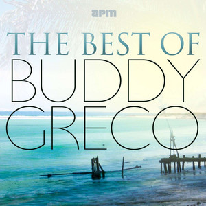 The Best of Buddy Greco album