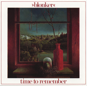 Time to Remember album
