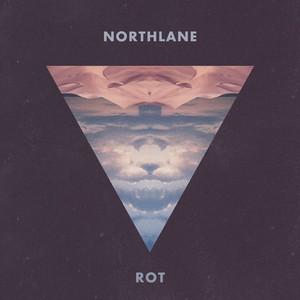 Northlane, Rot på Spotify
