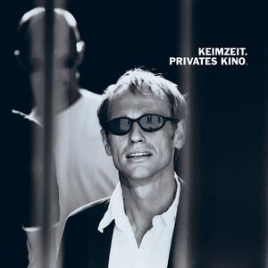 Privates Kino album