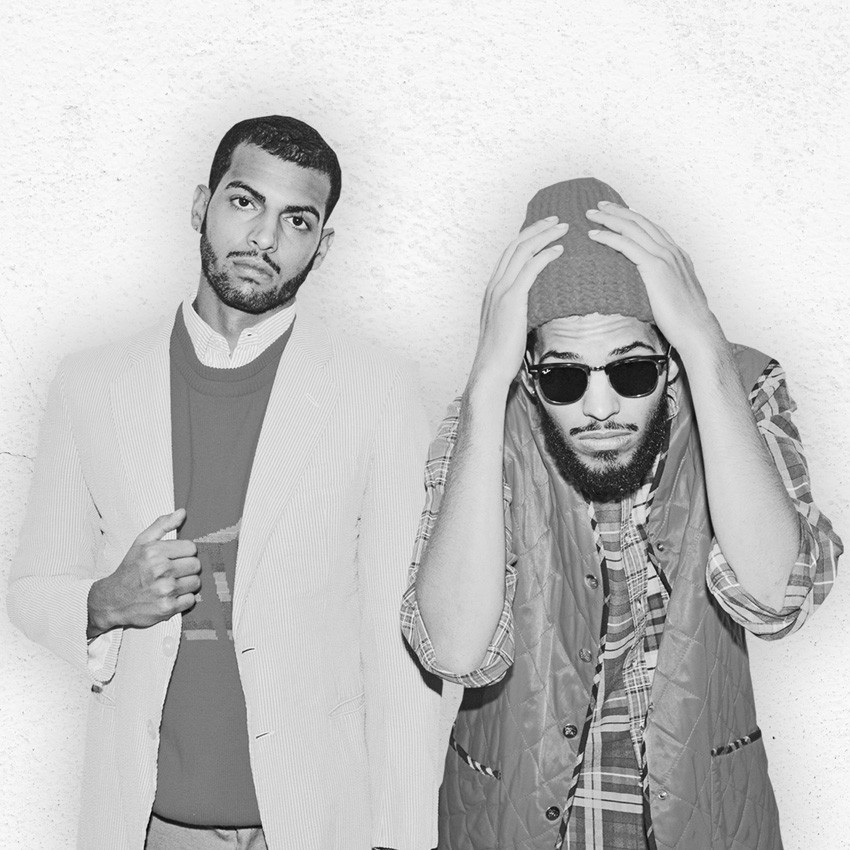 The Martinez Brothers tickets and 2018  tour dates