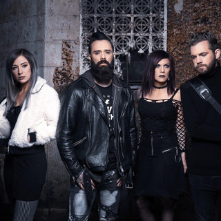 Picture of Skillet