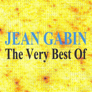 Gabin The Other Way Round cover