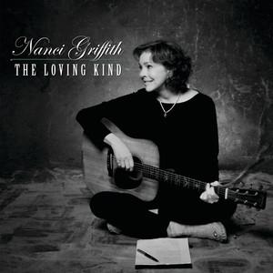The Loving Kind (Bonus Version) album