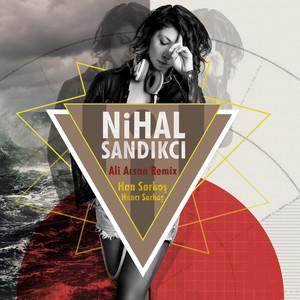 Han Sarhoş (Ali Arsan Remix) Albümü