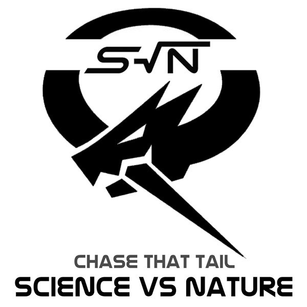 science vs nature Science vs nature quotes - 1 science, like nature, must also be tamed read more quotes and sayings about science vs nature.