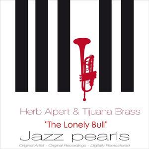 Herb Alpert & The Tijuana Brass El Lobo (The Wolf) cover