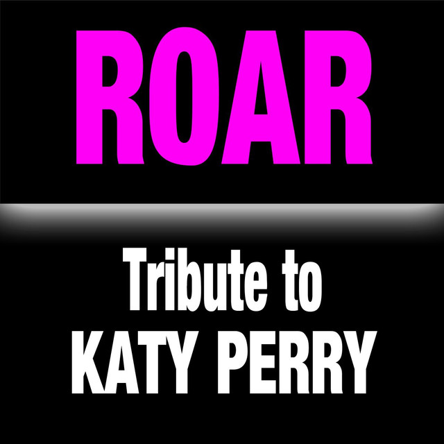Tribute To Katy Perry