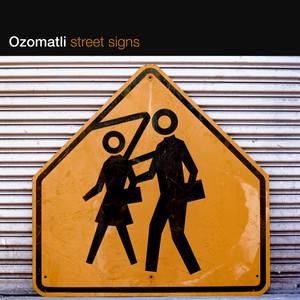 Street Signs album