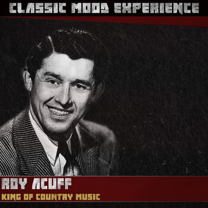 King of Country Music (Classic Mood Experience) album