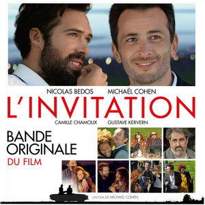 L'invitation  - Patty Bravo