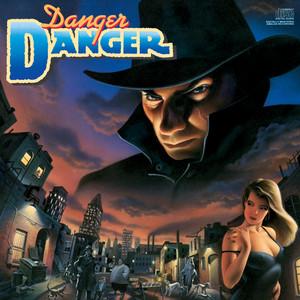 Danger Danger album