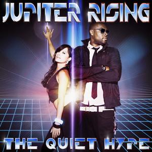 The Quiet Hype (Rhapsody Exclusive)