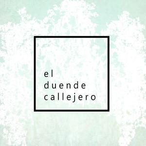 Barre las Penas - El Duende Callejero