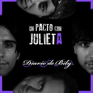 Un pacto con Julieta