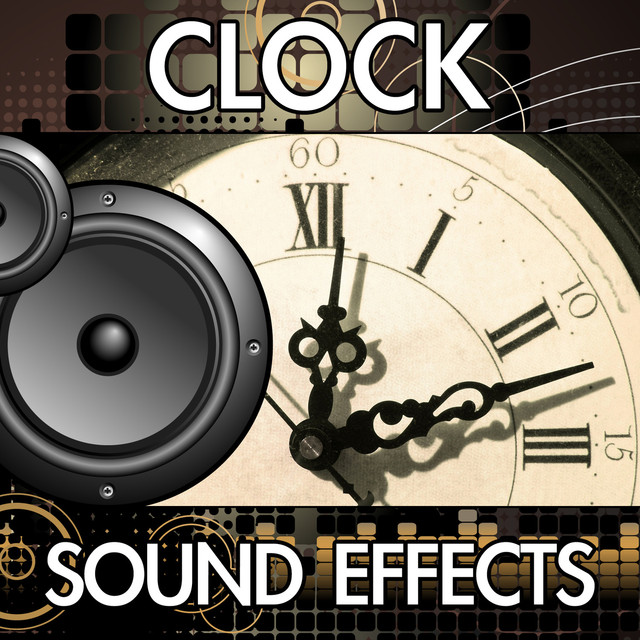 Countdown Timer Counting Down, a song by Finnolia Sound Effects on