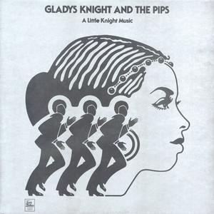 A Little Knight Music album