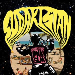 Sudakistan, Dale Gas på Spotify