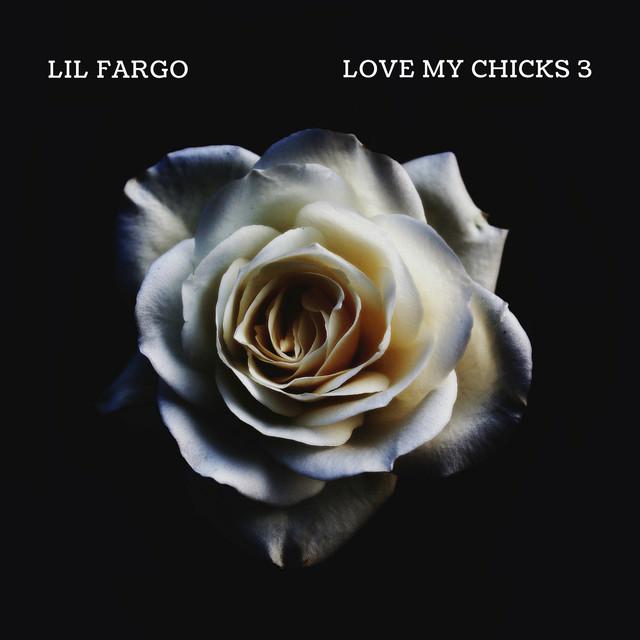 Love My Chicks 3