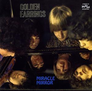 Miracle Mirror album