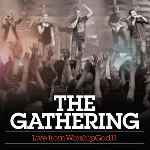 The Gathering: Live from WorshipGod11 - Sovereign Grace
