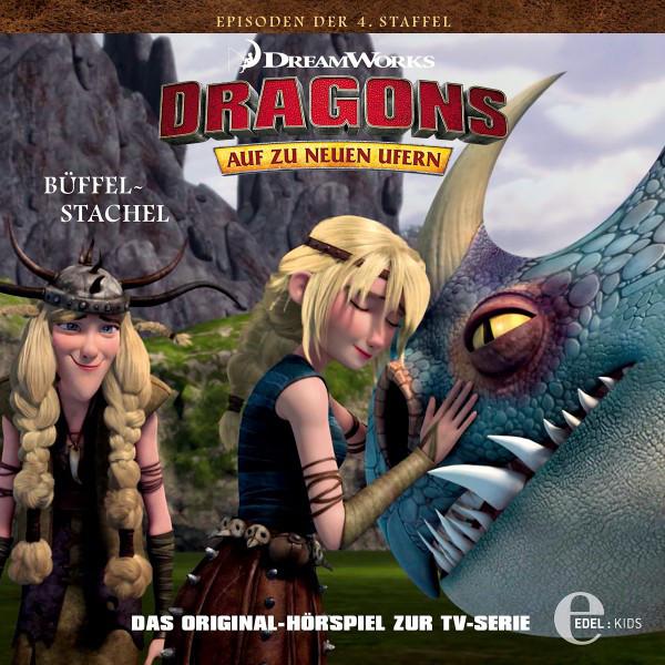 31 bilder von dragons auf zu neuen ufern  besten bilder