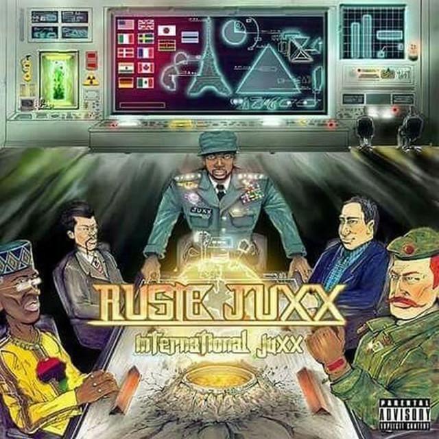 International Juxx