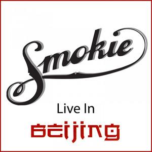 Live in Beijing (Live in Beijing 2000) album